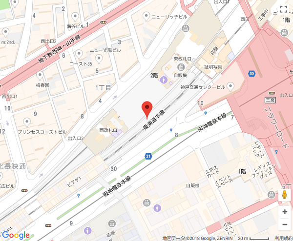 f:id:masaru-masaru-3889:20180526193853p:plain