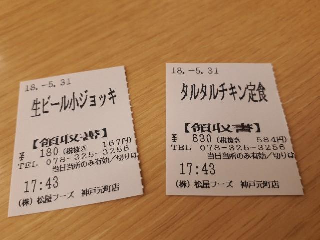 f:id:masaru-masaru-3889:20180531184042j:image