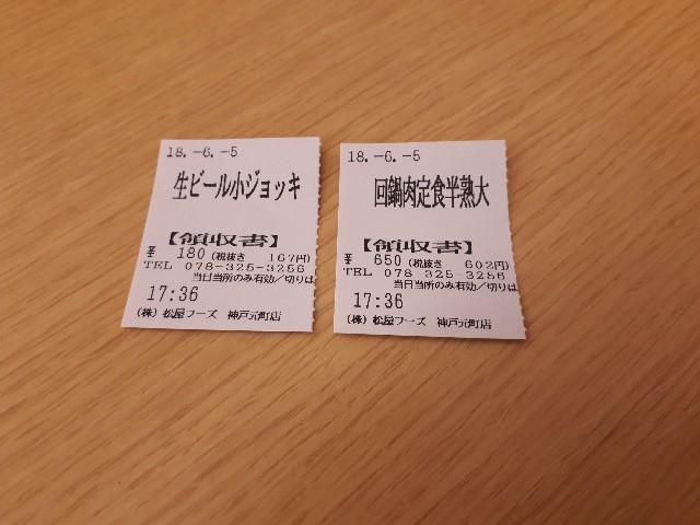 f:id:masaru-masaru-3889:20180605183950j:image