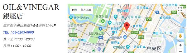 f:id:masaru-masaru-3889:20180608193548p:plain