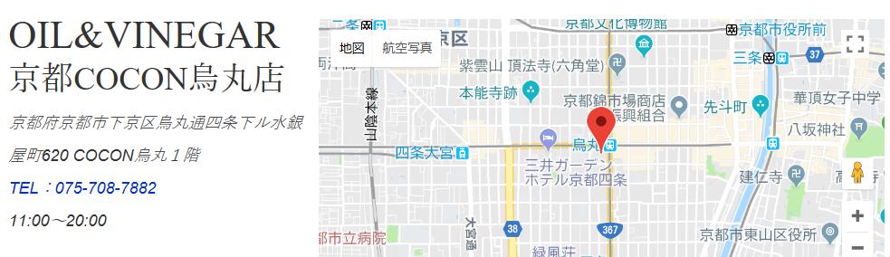 f:id:masaru-masaru-3889:20180608193900p:plain