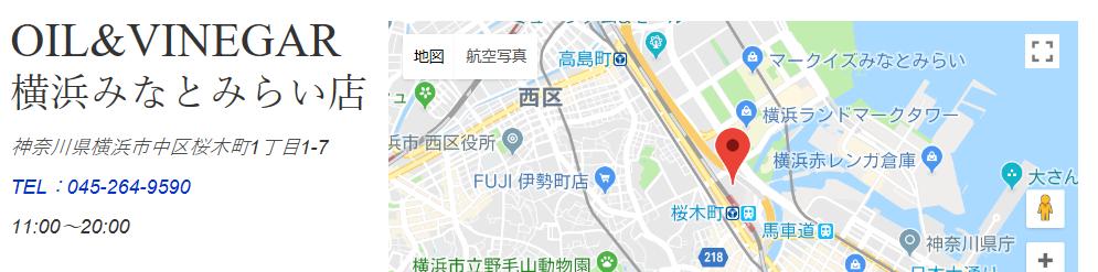 f:id:masaru-masaru-3889:20180608193917p:plain