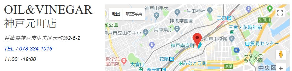 f:id:masaru-masaru-3889:20180608193936p:plain