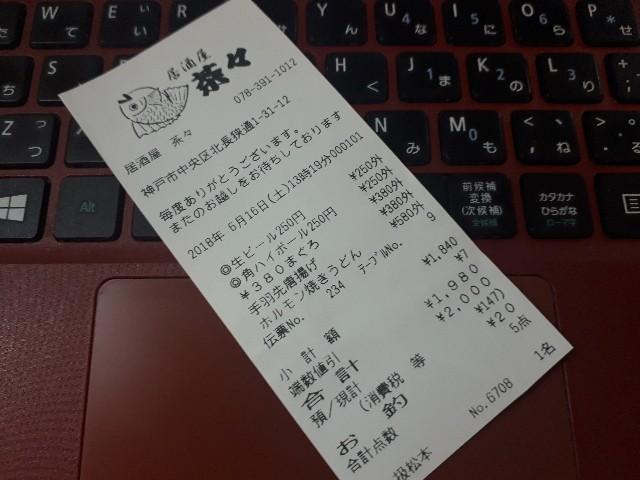 f:id:masaru-masaru-3889:20180621102722j:image