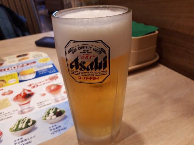 f:id:masaru-masaru-3889:20180622190530j:image