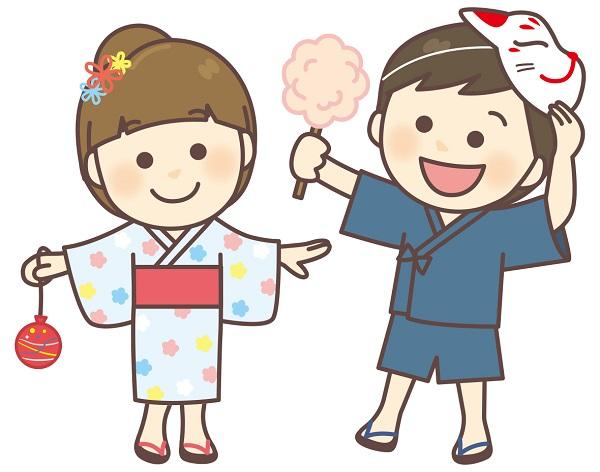f:id:masaru-masaru-3889:20180712100854j:plain