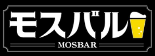 f:id:masaru-masaru-3889:20180713154402p:plain
