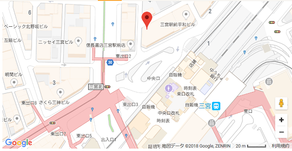 f:id:masaru-masaru-3889:20180718190253p:plain