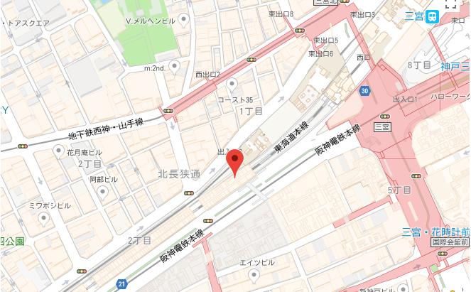 f:id:masaru-masaru-3889:20180722095210p:plain