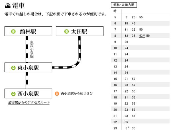 f:id:masaru-masaru-3889:20180726104133p:plain
