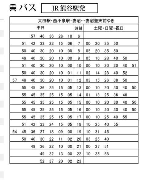 f:id:masaru-masaru-3889:20180726104213p:plain