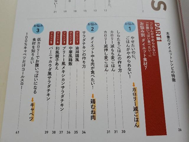 f:id:masaru-masaru-3889:20180728123702j:image