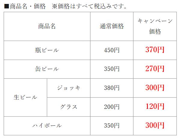 f:id:masaru-masaru-3889:20180808155646p:plain