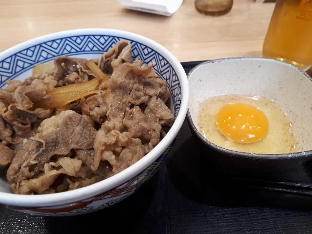 f:id:masaru-masaru-3889:20180808184014j:image