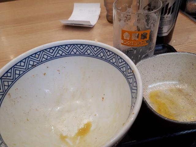 f:id:masaru-masaru-3889:20180808190137j:image