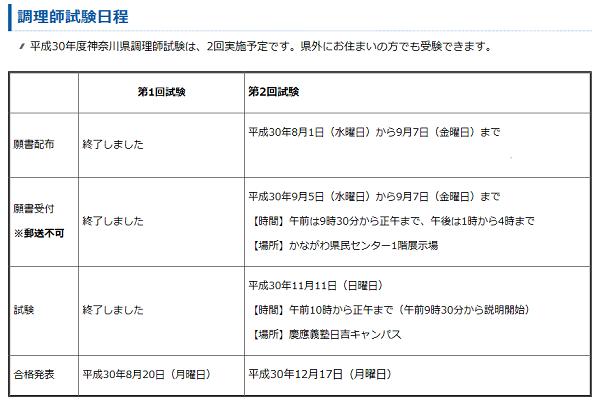 f:id:masaru-masaru-3889:20180809133551p:plain