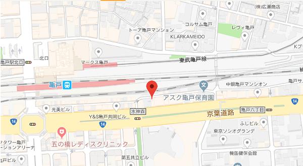 f:id:masaru-masaru-3889:20180811153750p:plain