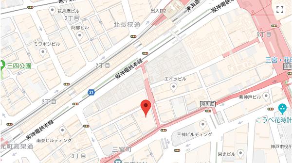 f:id:masaru-masaru-3889:20180811194602p:plain