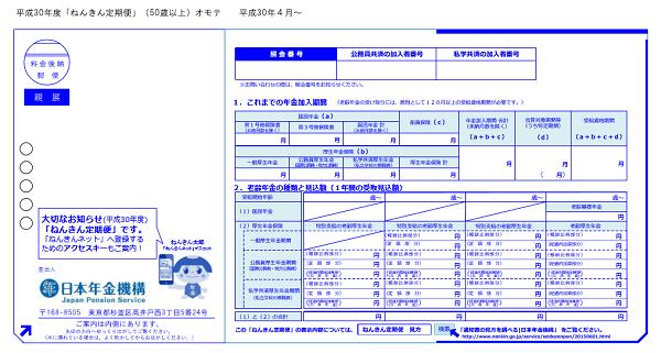 f:id:masaru-masaru-3889:20180902151441p:plain
