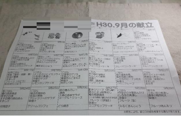 f:id:masaru-masaru-3889:20180909165216p:plain