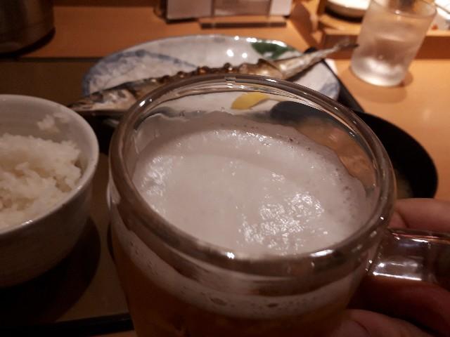 f:id:masaru-masaru-3889:20180920180452j:image