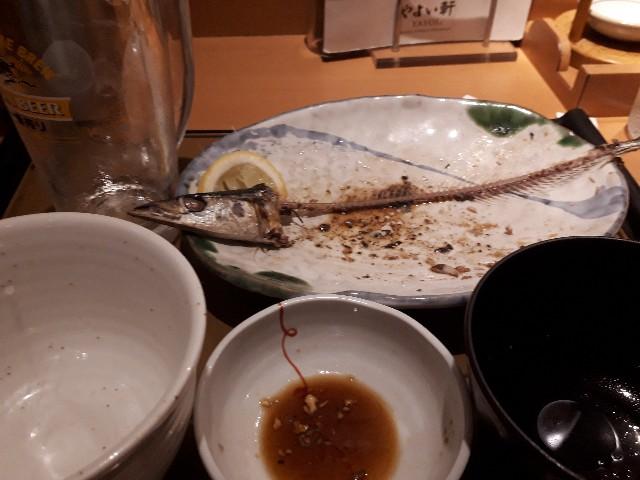 f:id:masaru-masaru-3889:20180920181417j:image