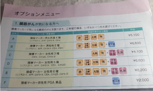 f:id:masaru-masaru-3889:20180923094501p:plain