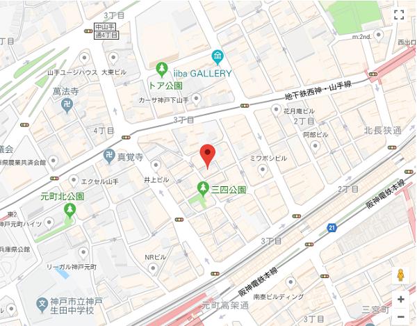 f:id:masaru-masaru-3889:20181003185656p:plain