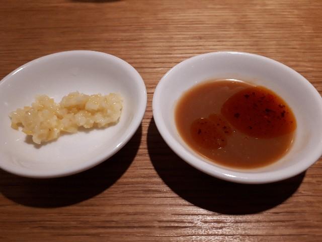 f:id:masaru-masaru-3889:20181008215025j:image