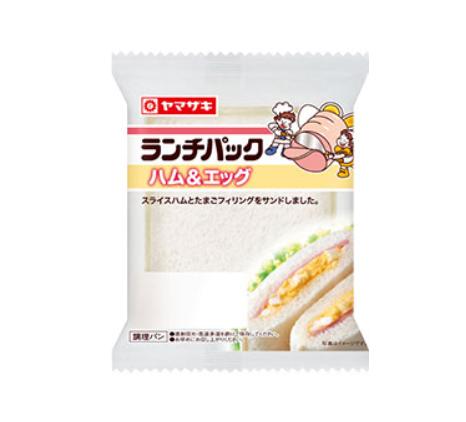 f:id:masaru-masaru-3889:20181010085336p:plain