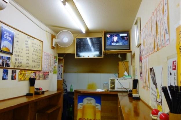 f:id:masaru-masaru-3889:20181110192437p:plain