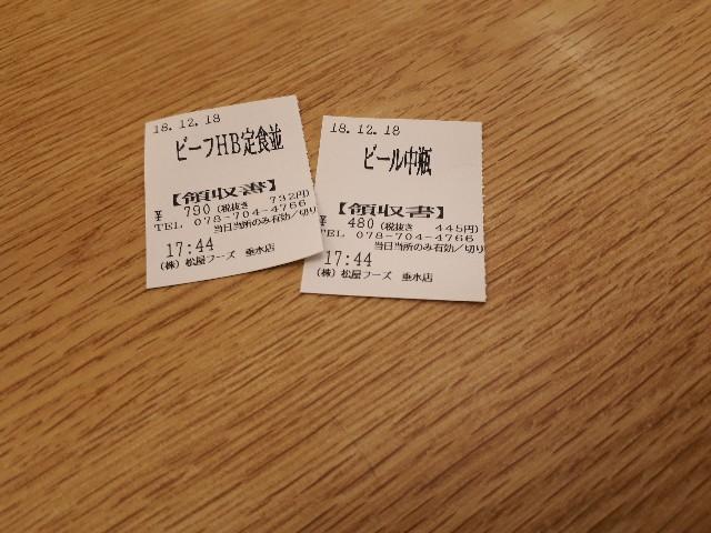 f:id:masaru-masaru-3889:20181218193623j:image