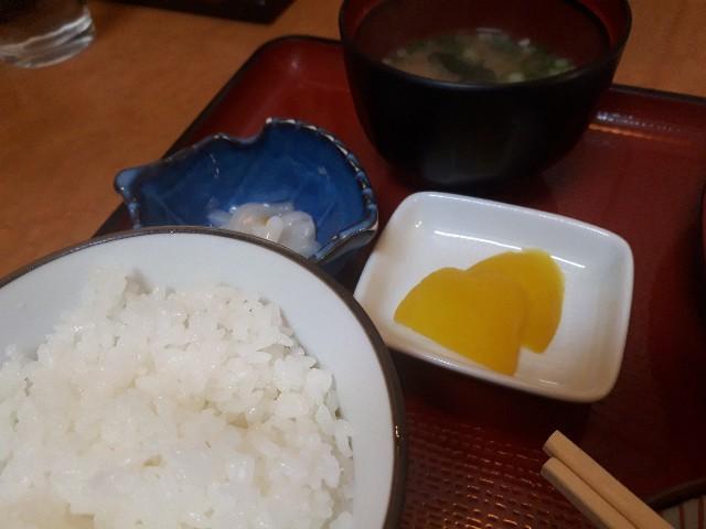 f:id:masaru-masaru-3889:20181230121550j:image