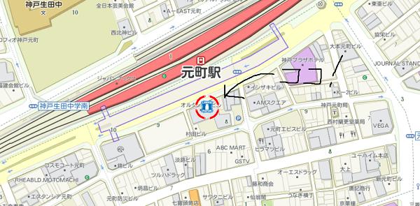 f:id:masaru-masaru-3889:20190116202605p:plain