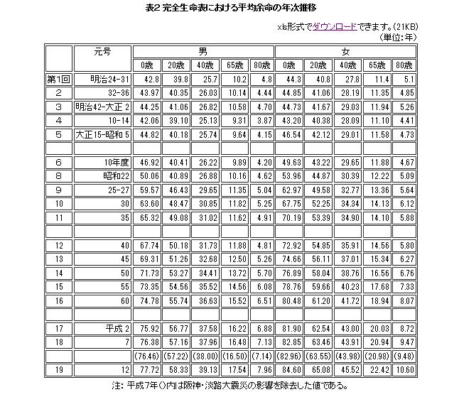 f:id:masaru-masaru-3889:20190125092654p:plain