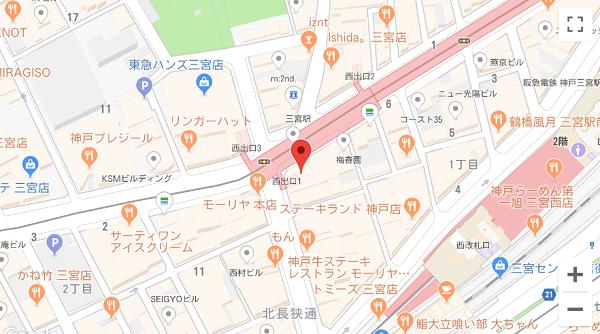 f:id:masaru-masaru-3889:20190218133928p:plain