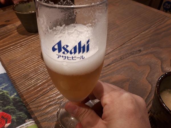 f:id:masaru-masaru-3889:20190218140456j:plain