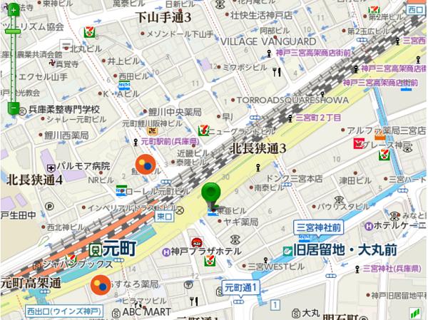 f:id:masaru-masaru-3889:20190318182619p:plain