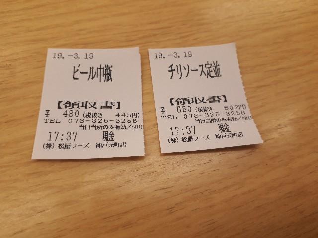 f:id:masaru-masaru-3889:20190319183342j:image