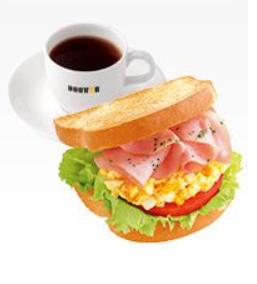 f:id:masaru-masaru-3889:20190417084007p:plain