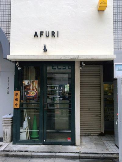 f:id:masaru-masaru-3889:20190502231838p:plain