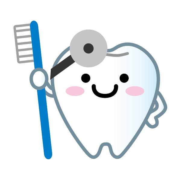 歯科医のイメージ