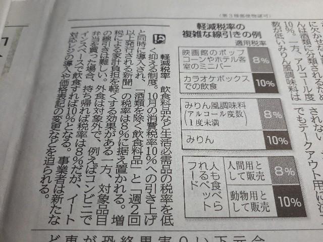 神戸新聞(2019.09.01)