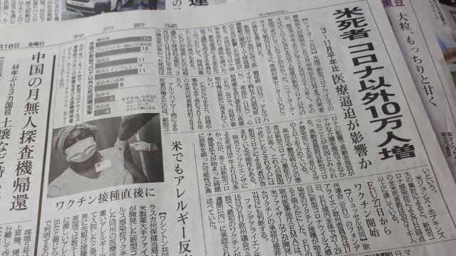 2020.12.18神戸新聞