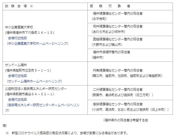 f:id:masaru-masaru-3889:20210304102853p:plain