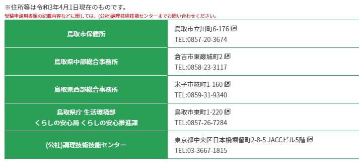 f:id:masaru-masaru-3889:20210413190904p:plain