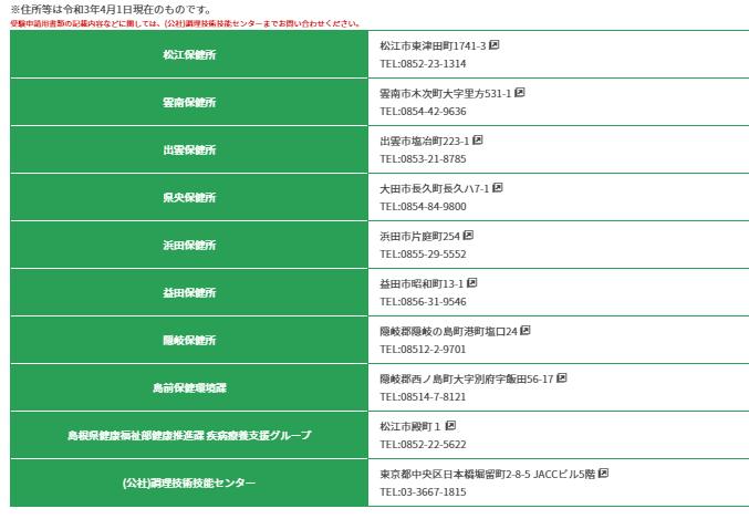 f:id:masaru-masaru-3889:20210413192457p:plain