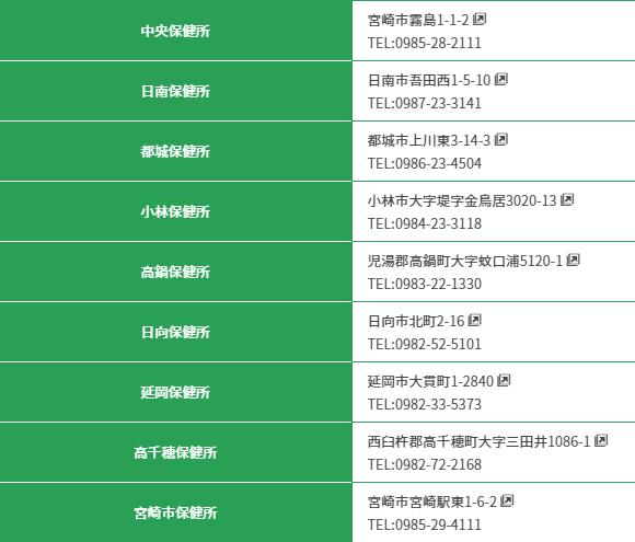 f:id:masaru-masaru-3889:20210415152825p:plain