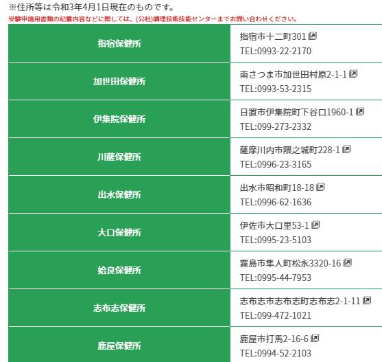 f:id:masaru-masaru-3889:20210415155054p:plain