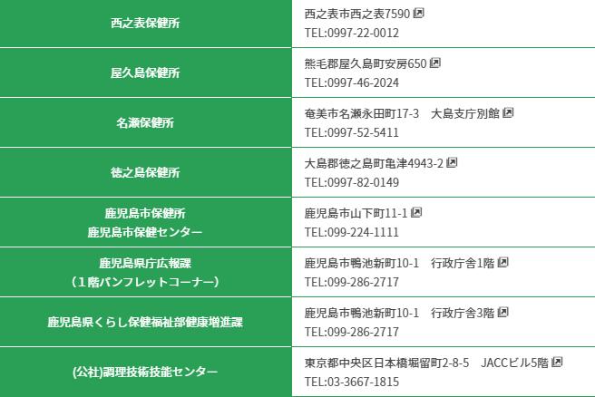 f:id:masaru-masaru-3889:20210415155132p:plain
